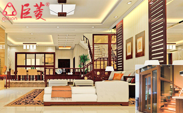 上海别墅电梯品牌和别墅电梯公司有哪些?